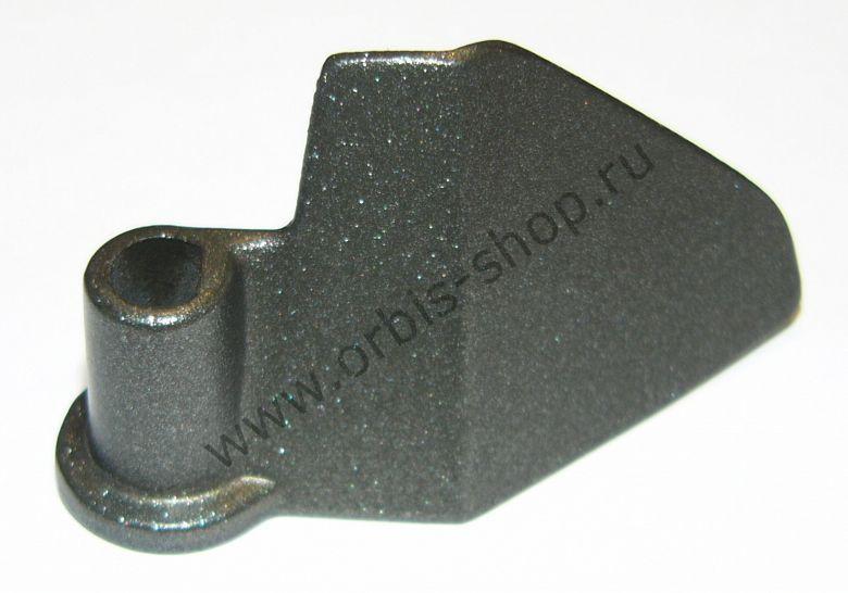 Лопатка для хлебопечки Kenwood BM210/BM230
