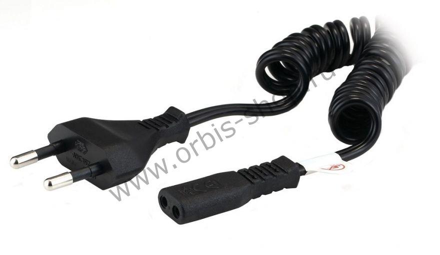 Сетевой кабель для электробритвы Philips