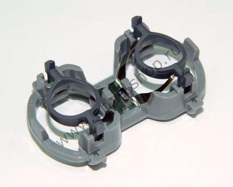 Фиксирующая пластина бритвенных головок Philips HQ9020/9070