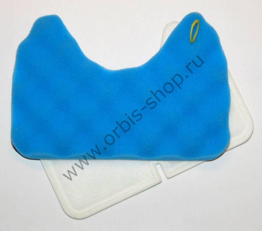 Фильтр для пылесоса Samsung DJ97-01159A