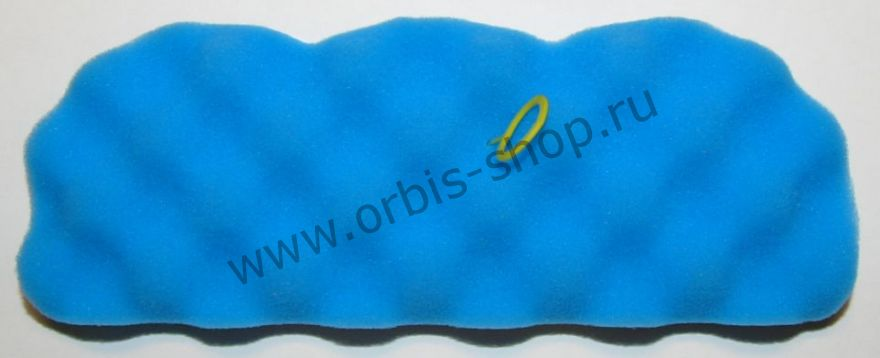 Фильтр для пылесоса Samsung, DJ63-01126A