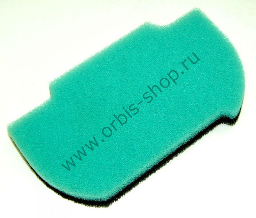 Фильтр для пылесоса LG, MDJ63024901