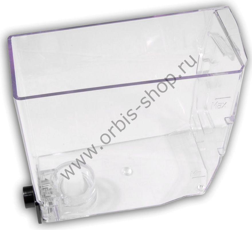 Контейнер для воды кофемашины Philips-Saeco HD874x Xsmall