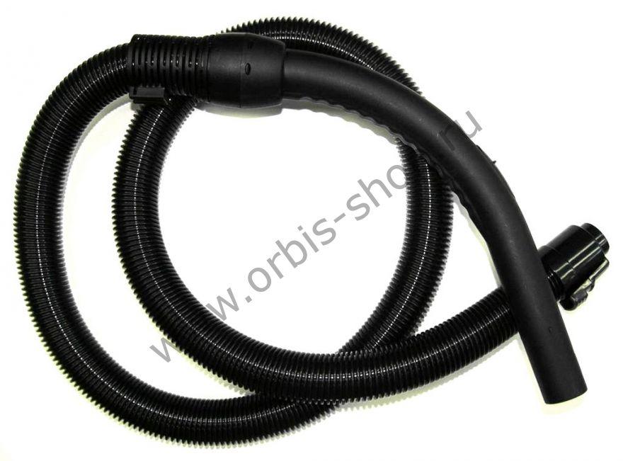Шланг для пылесоса Samsung, DJ97-00425A