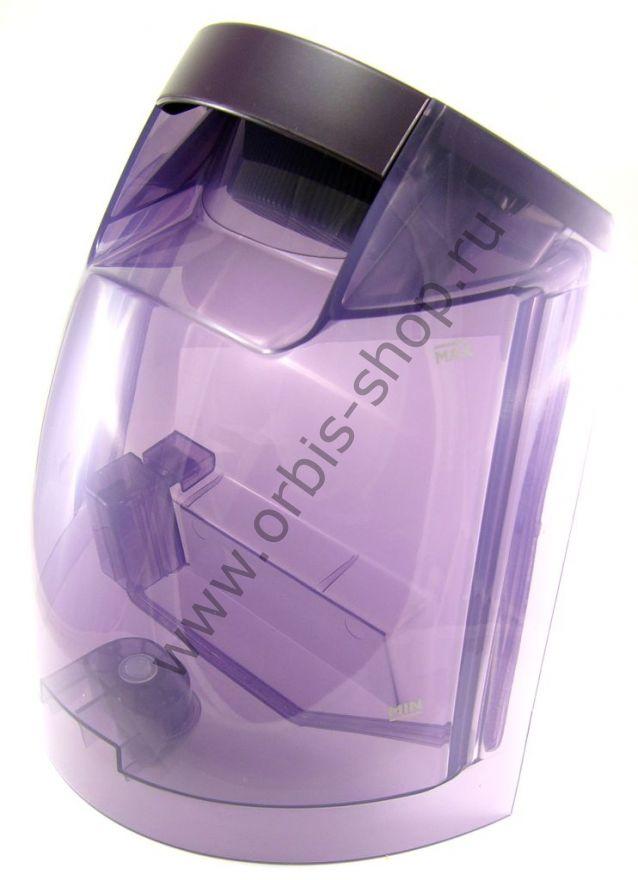 Резервуар для воды Philips GC9240, GC9241