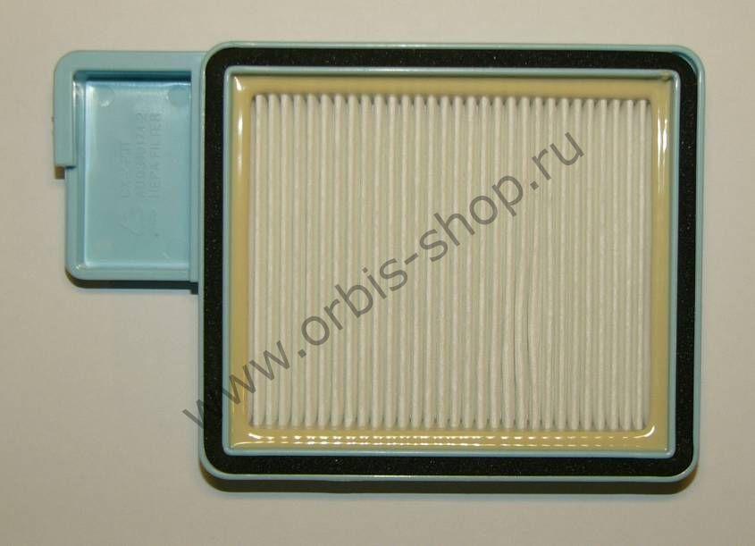 Фильтр выходной LG ADQ34017402