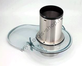 Крышка для соковыжималки Bork S800-S810