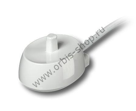 Зарядное устройство для электрической зубной щетки Braun Oral-B