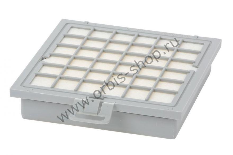 HEPA фильтр 575275 для пылесосов Bosch/Siemens