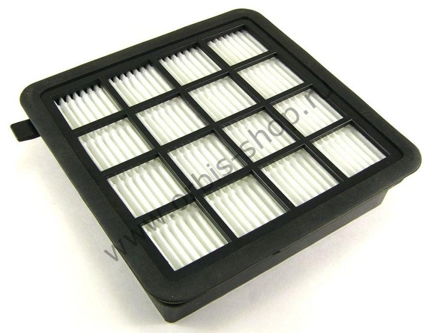 HEPA фильтр 4055354866 для пылесоса Electrolux