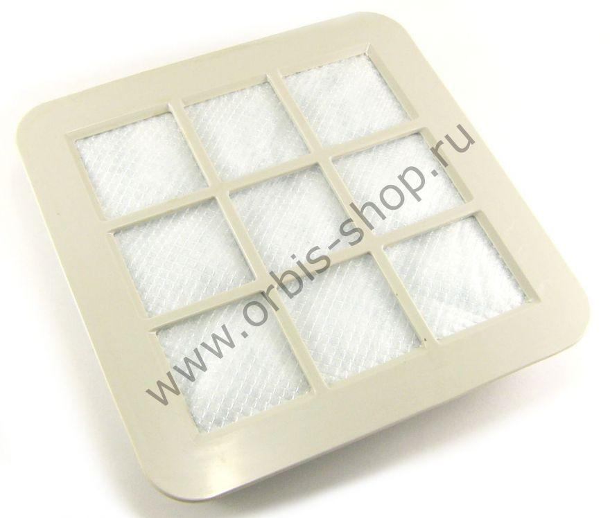 Моторный фильтр для пылесоса Philips FC5828/FC5830