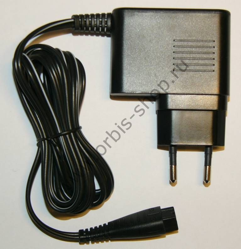 Зарядное устройство для электробритвы Panasonic RE7-40/RE7-68