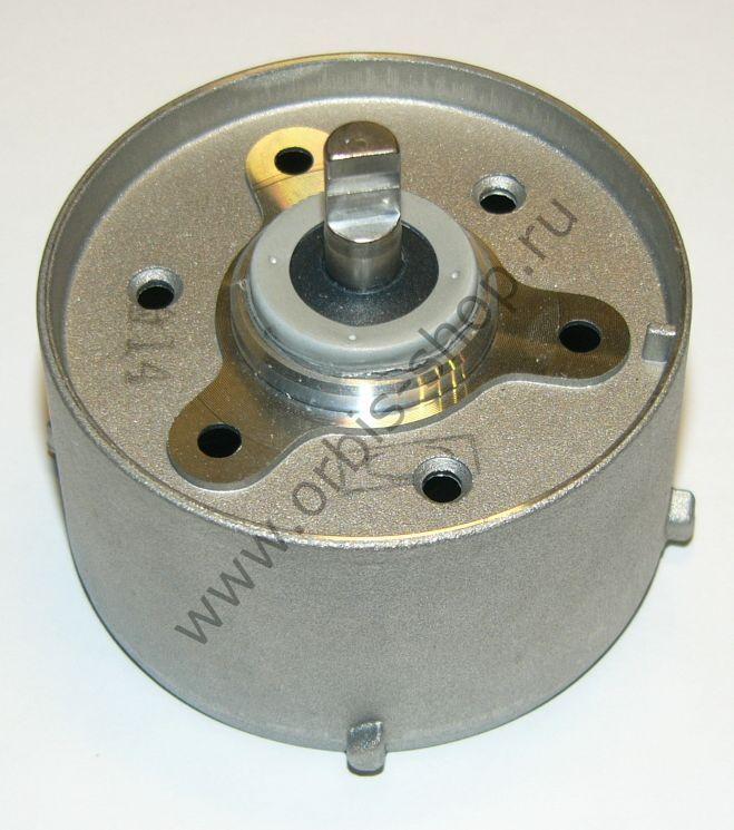 Привод ведра хлебопечки Panasonic 251-257