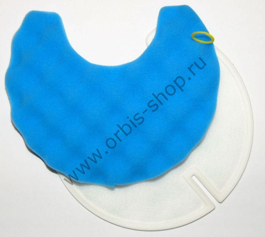 Фильтр для пылесоса Samsung, DJ97-00847E