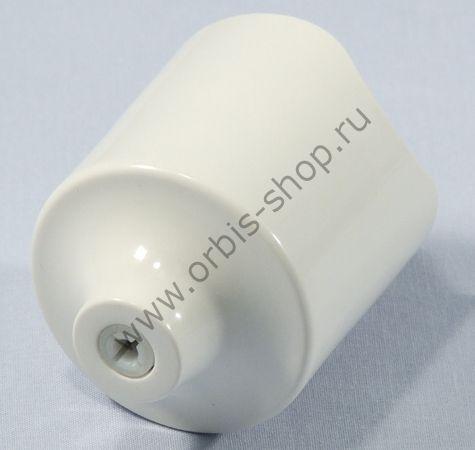 Редуктор венчика для блендера Kenwood HB710/720, HDP300/400