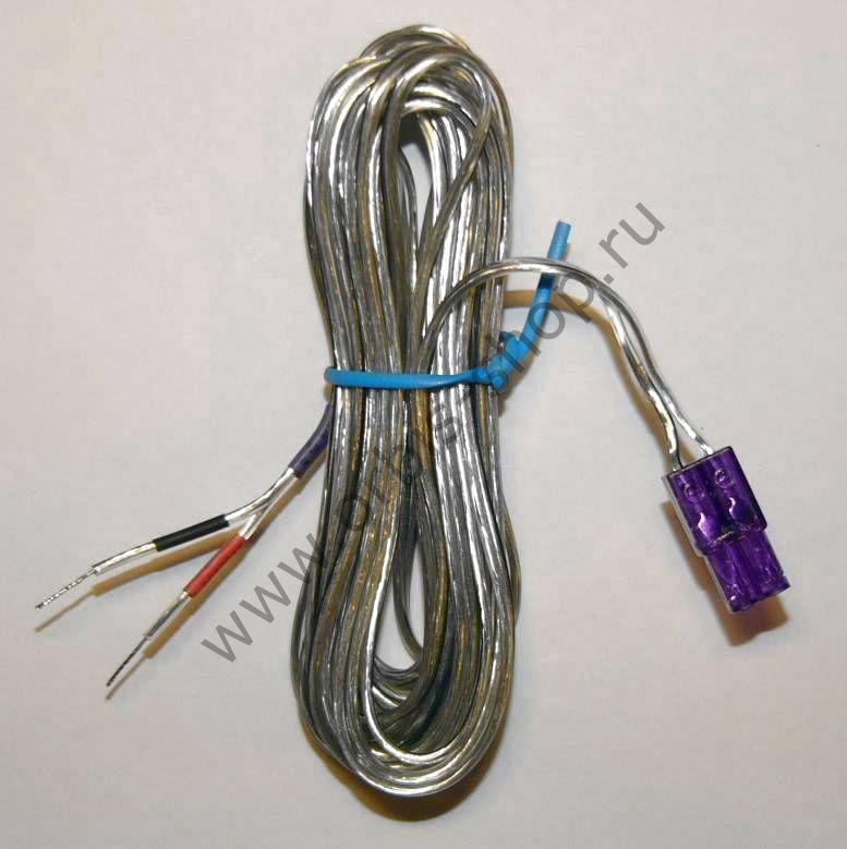 набор акустических кабелей для домашнего кинотеатра Положение установлении контрольных