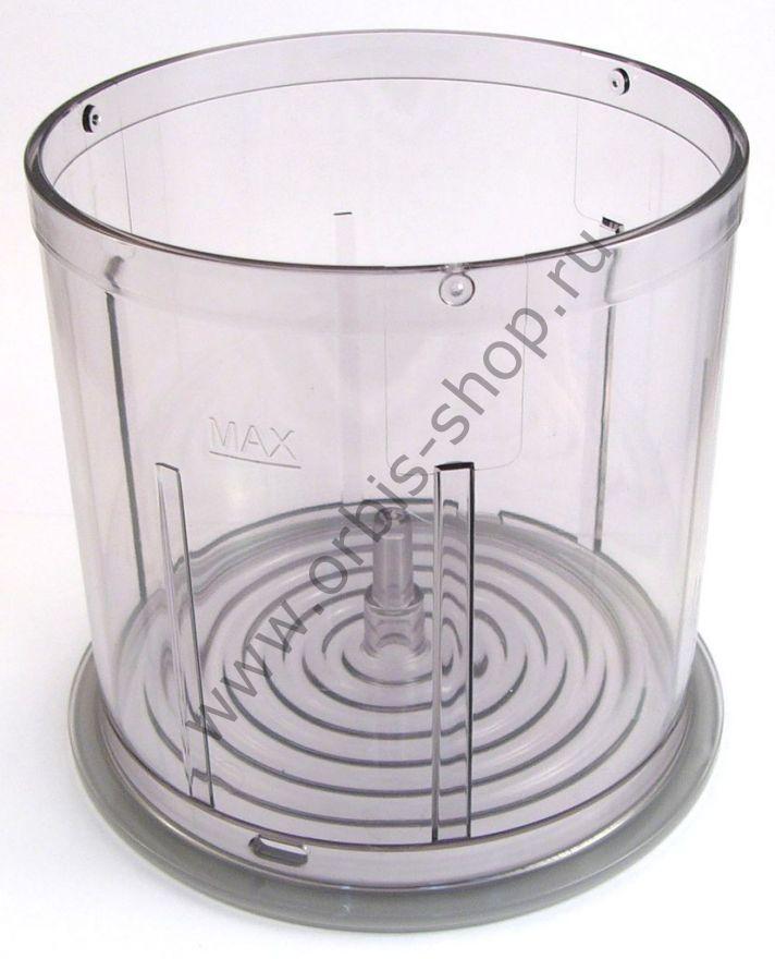 Чаша измельчителя для блендера Bosch, 647801