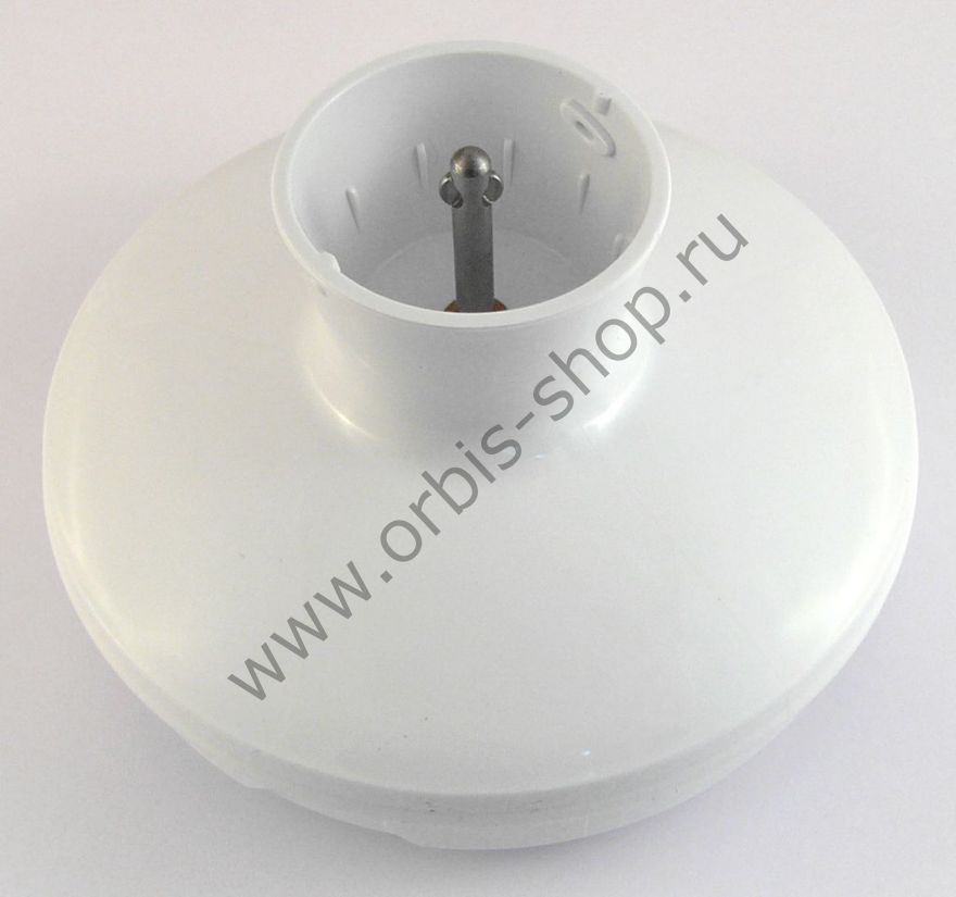Крышка измельчителя для блендера Bosch