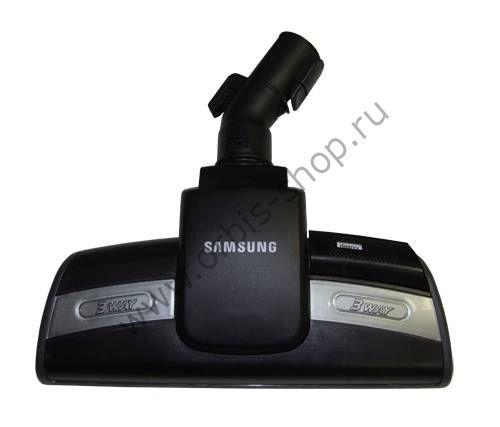 Щетка для пылесоса Samsung, DJ97-00857A