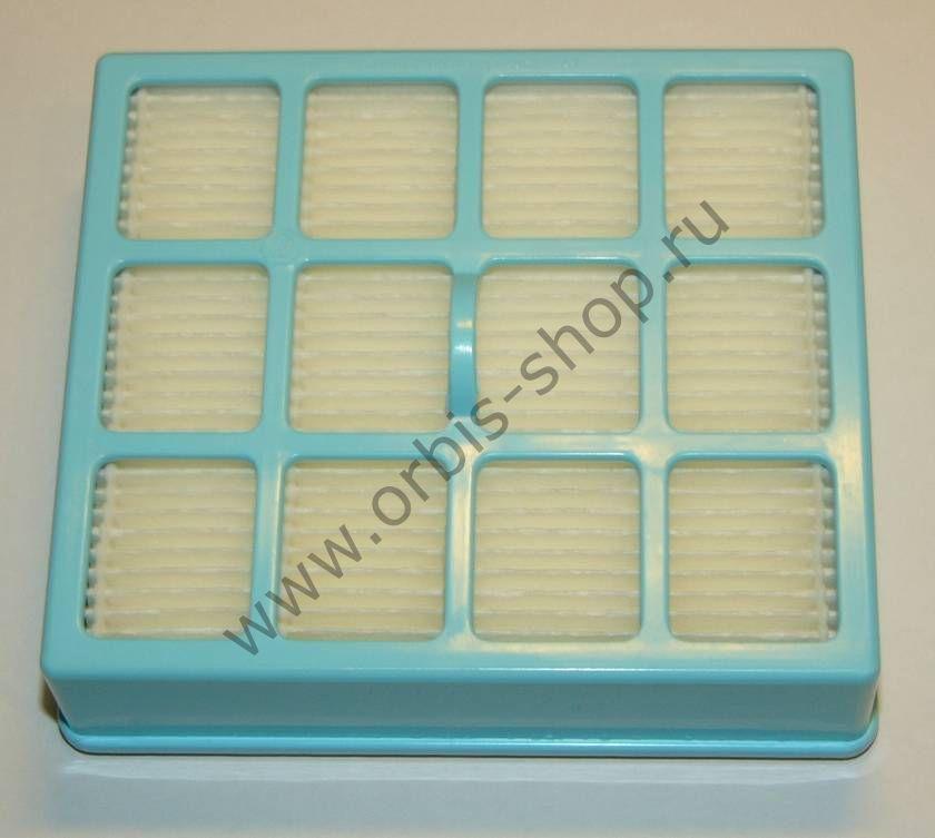 Фильтр для пылесоса Philips, FC8070