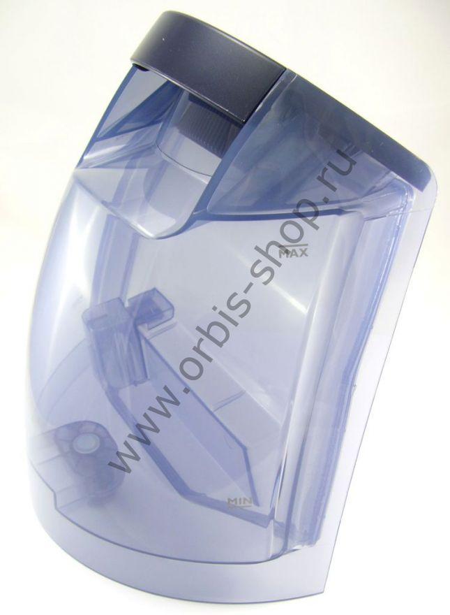 Резервуар для воды Philips GC9222, GC9230
