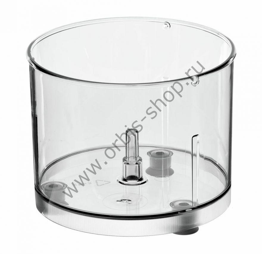 Чаша измельчителя для блендера Bosch, 268636