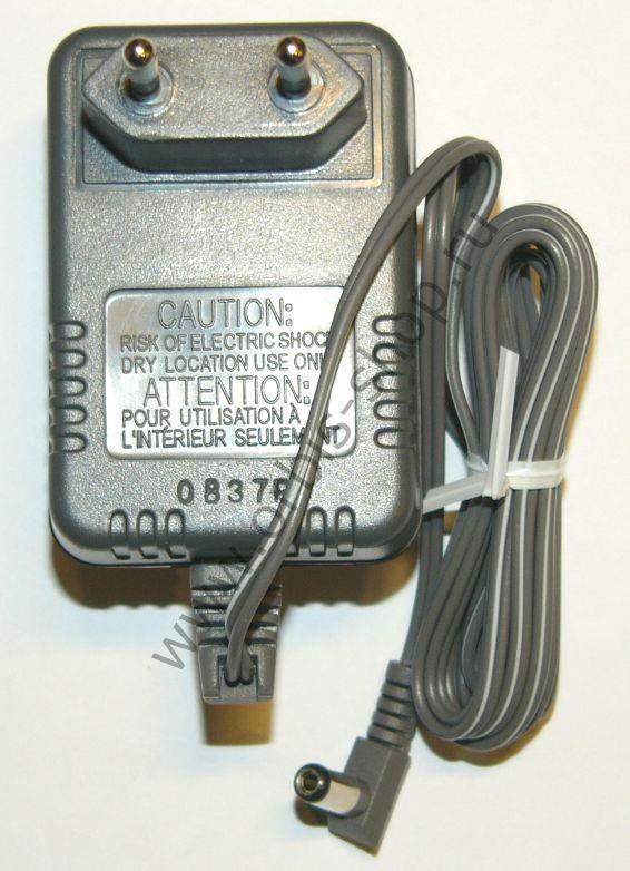 Сетевой адаптер Panasonic PQLV19CE