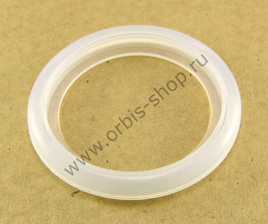 Уплотнительное кольцо рожка для кофеварки Bork C700-C800