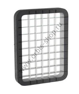 Решетка-кубикорезка для блендера Philips, малая